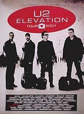 170px-U2ElevationTour
