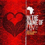 In_the_Name_of_Love