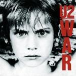 U2_War_album_cover