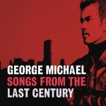songs_from_the_last_century-13455428-frntl