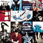 220px-Achtung_Baby