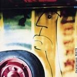 220px-U2_Mysterious_Ways