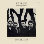 Pride_(In_the_Name_of_Love)_(U2_single)_coverart