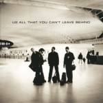 U2-all-that-you-cant-leave-behind