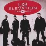 U2ElevationTour