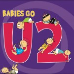 babies_go_cd_u2