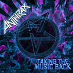 Anthrax_-_Taking_the_Music_Back