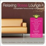 1300355118_relaxing-bossa-lounge-vol.-4