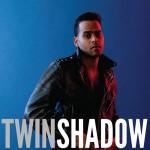 Twinshadowconfess