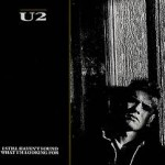 U2_-_I_Still_Haven't_Found_What_I'm_Looking_For