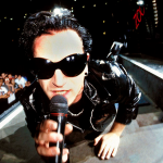 bono_zoo_tv_fly_glasses_u2