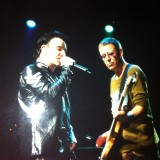 23-bono-and-adam-in-boston