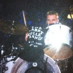 34-larry-mullen-band-in-philly