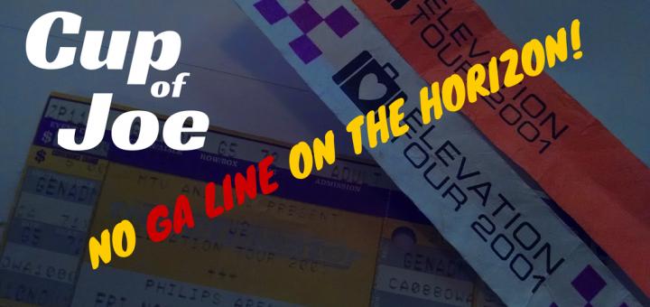 CupofJoe-No-GA-line