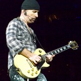 The_Edge_360_Tour_Foxboro_2009_2