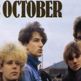 U2-October-front-cover-wallpaper