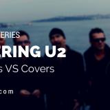 U2 RADIO SERIES (1)