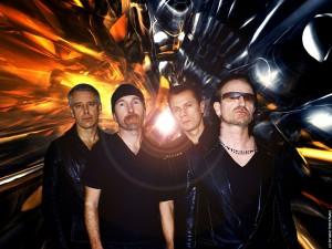 U2 hd 2012-2013