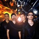 U2 new hd wallpaper 2012-2013 10