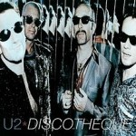220px-U2disco2
