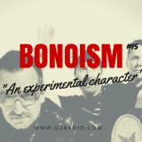 BONOISM (1)
