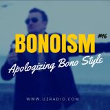 BONOISM (2)