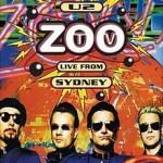 220px-Zootv-live-from-sydney