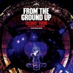 U2_-_From_the_Ground_Up_(cover_art)