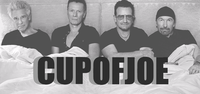 cupofjoe700